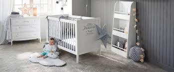 chambre bebe 5 conseils pour aménager la chambre de bébé le déco de