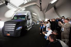 This Is The First Road-legal Big Rig That Can Drive Itself - The Verge Las Vegas Nascar Package March 2019 Tickets And Hotel North Family Mourns Mother 2 Siblings Shot To Death Almost There Two Men A Semi Truck Pyramid Staging Events Two Men Truck Moving Blog Page 7 Shooting Rembering The 58 Lives Lost Billboard New Mexico Wikipedia A 5000 Wyoming St Ste 102 Dearborn Mi 48126 Ypcom Mass What Know Time Real Cops Say Bogus Officer Stopped Them Alburque Journal The Top Free Acvities You Should Not Miss Interactive Map Murders Investigated In Valley 2018 Police Release Dashcam Video Of Pursuit Deadly Shootout