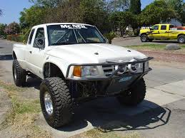 100 Fiberglass Truck Fenders Lets See Your Fiberglass RangerForums The Ultimate Ford