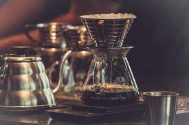 Brewing Coffee At Home Both Produces Quality And Provides Creative Enjoyable Making Experiences One Can Utilize Many Ways To Produce