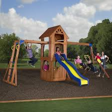 Best Black Friday Swing Set Deals & Cyber Monday Sales For 2017 Richards Garden Center City Nursery Outdoor Playsets Steepleton Amazing Swing Set For My Kids Pinterest Swings Playground Best 35 Home Ideas Allstateloghescom Backyard Playset Slide Swing Sets Equipment Amazoncom Discovery Wander All Cedar Wood Choosing The Benefits Of Ground Cover Options Guide Installit Neauiccom 10 Wooden And Of 2017 Installation Safety Tips Youtube