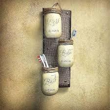 Simple Diy Rustic Home Decor Ideas 39