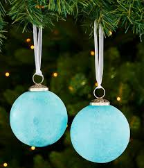 Dillards Christmas Trees For Sale by Christmas Decor Everything Turquoise