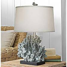 Destinations By Regina Andrew Lamps by 63 Best Coastal Lamps Images On Pinterest Table Lamps Beach