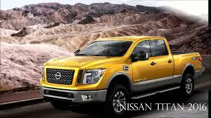 Nissan Diesel Truck | New Car Release Date 2019 2020 Diesel Trucks Nissan New Zealand Truck Car Release Date 2019 20 2016 Titan Xd Built For Sema Wikipedia Big Capability Cummins Pk 210 Pinterest Prime Movers Lovers Ud Cporation Nissan 8 Ton Crane Junk Mail Tractor Trucksnissan Dieladggk4xabr042164used Retrus Sale 4 Cylinder Best Of Used Cars And Fresh