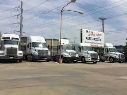 About Us – DFW Hot Shot Inc. Courier Services Express Flat Deck Trucking Edmton Ab A Hshot Truckers Guide To Truckstopcom Warriors About Us Dfw Hot Shot Inc Carlsbad Service Mec Llc Redline Transportation Company The Bare Basics Of How Tech Tools Will Impact Coolfire Solutions Blog Pinch Transport Quitting Bakken One Oil Workers Story Inside Energy Posts Tagged As Specd Picdeer In Field Permian Basin