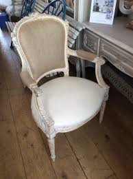 Mid 19th Century, Louis XV Hand Carved Gilded Chair, With ... Antique Chairsgothic Chairsding Chairsfrench Fniture Set Ten French 19th Century Upholstered Ding Chairs Marquetry Victorian Table C 6 Pokeiswhatwedobest Hashtag On Twitter Chair Wikipedia William Iv 12 Bespoke Italian Of 8 Wooden 1890s Table And Chairs In Century Cottage Style Home With Original Suite Of Empire Stamped By Jacob Early