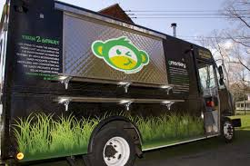 5 Coolest Vegan Food Trucks We've Ever Seen! - One Green Planet Monster Milktruck Youtube Google Sky Shows Nasa Map Of The Stars 10 Things To Do This Weekend June 1719 Abscbn News Olliebraycom Games In Education How Find Hidden Flight Simulator Earth Cube Cities Blog February 2015 Play The Most Insane Truck Ever Built And 4yearold Who Commands It What Would Happen If Internet Went Out 48 Hours Without Wraps Graphics