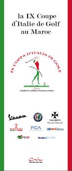 chambre de commerce italienne de à l occasion du ix coupe d italie de chambre de commerce