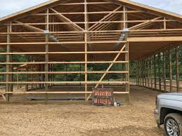 Pole Barn Insulation/Interior Finish Plan - Insulation ... Metal Barns Missouri Mo Steel Pole Barn Prices House Kits Homes Zone Plan Morton Buildings Garage And Building Pictures Farm Home Structures Llc Spray Foam Concrete Highway 76 Sales Milligans Gander Hill Galvanized Gooseneck Light Adds Fun Element To New Garages Outdoor