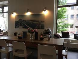 wohnzimmer café jakubowski köln reisebewertungen