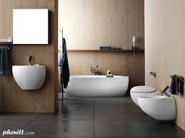 American Standard Mackenzie 45 Ft Bathtub by 223 Best Salle De Bain Images On Pinterest Bathroom Ideas Room