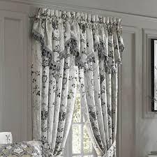 shop j queen new york alessandra comforter set the home
