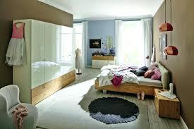 100 Hulsta Bed Now Boxspring 145036f3 145037f3 Huelsta 145014f3 145016f3
