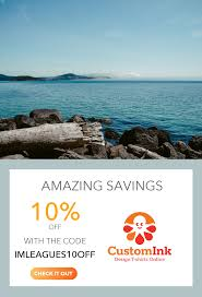 10% Off | Harbor Freight Tools, Coding, Tiny Prints Asos Online Promotional Codes Draftkings Promo Code 10 Off Coupon Code Hayneedle Best July 4th Sales To Shop Vhalladsp Coupon Isaac Guitar Center Used Gear Chuck E Cheese Tickets Coupons Boatverscom Discount Travel Packages To Ireland How The Pros Find Promo Codes Hint Its Not Google Leonards Photo Coupons For Stop And Shop Card Hooters 2019 Nyquil Sur La Table Off Hood Milk 2018 First Time Order Mat Cutter Tanki Free Generator Lily Lo