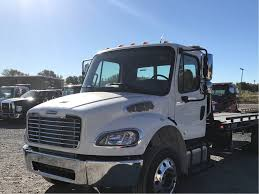 Freightliner Tow Truck For Sale - Truck Pictures 1993 Freightliner Fld Tow Truck Item K6766 Sold May 18 2018 New M2 106 Rollback Carrier Tow Truck At Premier Trucks In California For Sale Used On 112 Medium Duty Na In Waterford 4080c M2106 Wreckertow Ext Cab Wchevron Model 1016 Tow Truck For Sale 1997 44 Century 716 Wrecker Mount Vernon Northwest Extended Cab For Salefreightlinerm2 Extra Cab Chevron Lcg 12