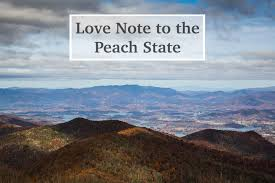 Love Note To The Peach State - Val In Real Life Good Stuff Peach State Federal Credit Union Stories Trucking Companies Ordered Most Big Rigs In 12 Years Wsj Norcross Store Getting A Great New Look 1960 B61 Mack Tractor Trailer First Gear 1994 134 Freightliner Jefferson 14 Photos Auto Parts Fire Department County Georgia Embossed Metal License Plate Ebay Ford Truck Sls Competitors Revenue And Employees Club Creates Dodge Challenger Rainbow From 76 Cars Just A Car Guy Challengers Car Has Pulled Off The You Will Never Believe These Bizarre Form Information Ideas Flated Hauling Thompson Llc