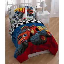 Kids Monster Truck Comforter Twin Set Large Monster Trucks Themed ... Monster Truck Room Decorations Monster Jam Removable Wall Cheap Pattern Find Deals On Line At Alibacom Aqua Baby Bedding Girl Boy Gender Neutral Caden Lane Crib Blog Set Cstruction Trucks Boys Twin Fullqueen Blue Comforter Diggers Bedding Amazoncom Everything Kids Toddler Under Police Car Fire Accsories And Pottery Barn Ideas Cstruction Truck Emma Bridgewater Builders Work Children White Bedside Table Design For Bedroom Feat Breathtaking Nursery Great Light Grey Decoration