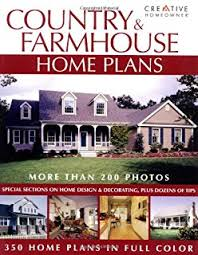 Lowes Homes Plans by The Lowe S Ultimate Book Of Home Plans 3rd Edition Editors Of