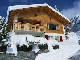 100 Log Cabins Switzerland Stylish Chalet For Alpine Holidays In Sleeps 10 6 Or 4 Guests Langwies
