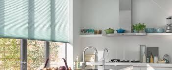 ideen für die küche luxaflex de