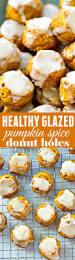 Dunkin Donuts Pumpkin Donut Calories by Best 10 Donut Calories Ideas On Pinterest Gluten Free Donuts