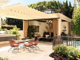 The Fresh Scenery Of Outdoor Dining Room Design Ideas ... Outdoor Patio Ding Table Losvuittsaleson Home Design With Excellent Room Fniture Benches Decor Ideas Backyard Fresh Garden Ideas For Every Space Ideal Lovely Area 66 For Your Best Interior Simple 30 Rooms Inspiration Of Top 25 Modern 15 Entertaing Area Bench And Felooking Set 6 On Wooden Floors As Well Screen Rustic Country Outdoor Ding Ideas_5 Afandar 7 Of Our Favorite Cooking Areas Hgtvs Hot To Try Now Hardscape Design Fire Pit Exclusive Garden Gallery Decorating