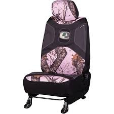 Amazon.com: Mossy Oak Infinity Pink Camo Print Car Truck SUV ... Mossy Oak Custom Seat Covers Camo Amazoncom Browning Cover Low Back Blackmint Pink For Trucks Beautiful Steering Universal Breakup Infinity 6549 Blackgold 2 Pack Car Cushions Auto Accsories The Home Depot Browse Products In Autotruck At Camoshopcom Floor Mats Flooring Ideas And Inspiration Dropship Pair Of Front Truck Suv Van To Sell Spg Company
