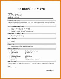 Sample Resume Format For Mechanical Engineering Freshers Filetype ... Cv Examples For Freshers Filename Heegan Times Resume Format 32 Templates Download Free Word Sample In Bpo New Teacher Mechanical Engineer Fresher Sample Resume Best Example Of For Freshers Sirenelouveteauco Best Career Objective Fresher With Examples Sap Sd Pdf How To Make Cv A Youtube Fascating Simple Ms Diploma Eeering Experience