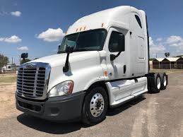 Just Arrived Freightliner Cascadia Fleet Maintained Trucks Easy ... Kenworth Truck Fancing Review From Willie In Pasadena Md New Used Dealership Leduc Schwab Chevrolet Buick Gmc Paclease Trucks Offer Advantages To Buyers Sfi And Durham Equipment Sales Service Peterborough Ajax Finance Services Commercial Truck Sales Finance Blog Car Lots Lyman Scused Cars Sccar Sceasy Houston Credit Restore Davis Auto Peelfinancial Peel Financial Deviantart Redcar Network Phoenix Az 85032 Tech Startup Embark Partners With Peterbilt Change The Trucking