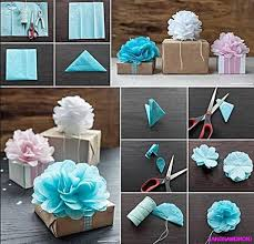 DIY Paper Craft Tutorials Screenshot 7
