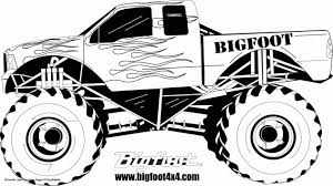 Bargain Monster Truck Coloring Book Pages Beautiful Jam #5632 Hot Wheels Monster Truck Coloring Page For Kids Transportation Beautiful Coloring Book Pages Trucks Save Best 5631 34318 Ethicstechorg Free Online Wonderful Real Books And Monster Truck Pages Com For Kids Blaze Of Jam Printables Archives Pricegenie Co New Pdf Cinndevco 2502729