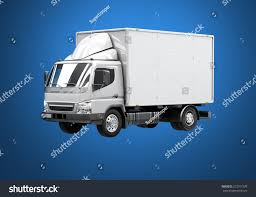 3 D Courier Service Delivery Truck Icon Stock Illustration 272917370 ... 95k Truck Stolen From Redan Factory The Courier Ford May Produce A 3rd Pickup Smaller Than The Ranger Car News Skyline Express Cs Logistics Delivery Services Same Day In Focusbased Pickup Truck Edges Closer To Reality Thanks Pority Experts Vanex On Demand For Working As An Armored A Few Experiences Woman Planning Focusbased To Slot Beneath Iveco Daily Lambox Courier Lamar Tnt Motorway Is An Intertional 3 D Service Icon Stock Illustration 272917370 Raymond Automated Lift Pallet Jack