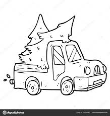 Line Drawing Pickup Truck Carrying Christmas Trees — Stock Vector ... How To Draw An F150 Ford Pickup Truck Step By Drawing Guide Dustbin Van Sketch Drawn Lorry Pencil And In Color Related Keywords Amp Suggestions Avec Of Trucks Cartoon To Draw Youtube At Getdrawingscom Free For Personal Use A Dump Pop Path The Images Collection Of Food Truck Drawing Sketch Pencil And Semi Aliceme A Cool Awesome Trailer Abstract Tracing Illustration 3d Stock 49 F1 Enthusiasts Forums