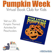 Books About Pumpkins Preschool by How To Create Pumpkin Sensory Play For Kids With Water This Fall
