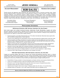 7-8 Entry Level Sales Rep Resume | Tablethreeten.com Cover Letter Template For Pharmaceutical Sales New Rep Resume Job Duties Ipdent Avon Representative Skills Pharmaceutical Sales Resume Sample Mokkammongroundsapexco Inside Format Description Stock Samples Velvet Jobs 49 Cv Example Unique 10504 Westtexasrerdollzcom Professional 53 Sale Sample Free General Best 22 On Trend Rponsibilities Easy Mplates