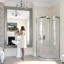 40 Bathroom Ceramic Tile Design Ideas 26 Black Sparkle Bathroom