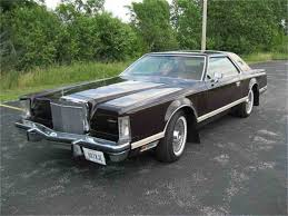 1978 Lincoln Continental For Sale On ClassicCars.com Coinental Unveils Three New Truck Tires Eld Options Scania G 480 Review Wwwtrucksalescomau Dot Truck Sales Dot Lincolns Stages A Comeback In New York Hemmings Daily 2017 Cargo Vnose 7 X 14 7k For Sale Chippewa Roka Werk Gmbh 1979 Lincoln Coinental Mark V City Ohio Arena Motor Llc 1970 Mark Iii Sale India Explores Avenues 2005 Electric Raymond Rc35tt Stand Up End Control Docker