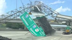 Watch This Dump Truck Flip After Smashing Highway Sign With Raised ... Freeway Isuzu Automobiles Trucks Vans Corona Ca 92882 Car 2003 Freightliner Classic Xl For Sale 1698 Germans Would Creasingly Feel Safer With Autonomous Selfdriving Truck Center Of Fort Worth 2000 Peterbilt 379exhd 1714 Wiesner New Gmc Dealership In Conroe Tx 77301 Chevrolet Used Car Dealer Chandler Az Transport Truck Editorial Stock Image Image 4412689 Medium Duty Dealer Houston Texas Sales Parts Certified Preowned Free Carfax 50 Lenders 2014 Ram 1500 Rt Watch This Dump Flip After Smashing Highway Sign With Raised Full Speed Ahead For Trucks Scania Group