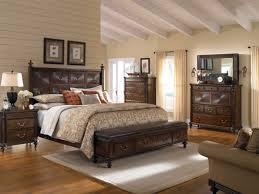 schlafzimmer bank bietet dem schlafzimmer mehr bequemlichkeit an