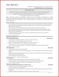 100 Paralegal Resume Sample Corporate Fresh Skills For 8 Hotelodysseon