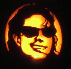 Walking Dead Pumpkin Stencils Printable by Snoopy Halloween Pumpkin Stencil Ultimate Pumpkin Stencils