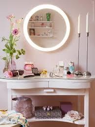 Best 25 Led mirror ideas on Pinterest
