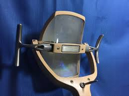 Marus Dental Chair Upholstery by Dental Lights Archives Collins Dental Equipment