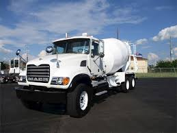 2006 Mack Granite CV713 Mixer / Ready Mix / Concrete Truck For Sale ... Volumetric Truck Mixer Vantage Commerce Pte Ltd 2017 Shelby Materials Touch A Schedule Used Trucks Cement Concrete Equipment For Sale Empire Transit Mix Mack Youtube Full Revolution Farm First Pair Of Load The Pumping Cstruction Building Stock Photo Picture Mercedesbenz Arocs 3243 Concrete Trucks Year 2018 Price Us Placement And Pumps Marshall Minneapolis Ultimate Profability Analysis Straight Valor Tpms Ready Mixed Cement Truck City Ldon Street Partly