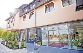 hotel krone in gerlingen hotel de