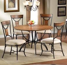 Dining Room Tables Under 1000 by Dining Table Sets Under 1000 Home Table Decoration