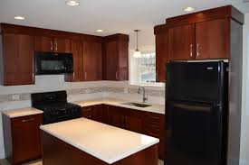 Mid Continent Cabinets Specifications by Kitchen Kraftmaid Cabinet Doors Kraftmaid Cabinets Reviews