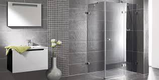 carrelage de salle bain on decoration d interieur moderne