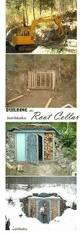 Shelterlogic Shed In A Box 8x8x8 by Les 20 Meilleures Idées De La Catégorie Abri De Stockage En Kit